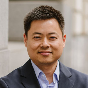 Image of Andrew Chan